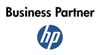 Cotrabel is HP Partner